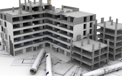 Real Estate Development – A Better Way to Build