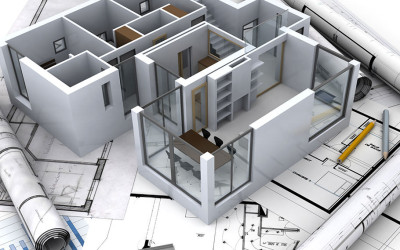 Construction Financing – Getting Rid of the Guesswork